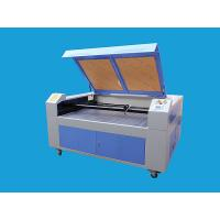 Wholesale 100W High Speed Laser Engraver from china suppliers