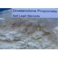 Wholesale Drostanolone Propionate Masteron Superdrol methyl-drostanolone CAS 3381-88-2 from china suppliers