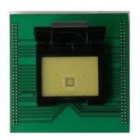 Wholesale vipprogrammer UP-828 Adapter VBGA64 programmer adapter from china suppliers