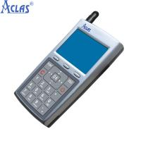 Wholesale Handy Terminal with Barcode Scanner,Restaurants Ordering Sysetem, from china suppliers