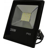 Buy cheap High Brightness Outdoor LED Flood Light 30W EPISTAR SMD2835 , External Led Flood Lights from wholesalers