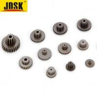 China Customized double sintered gears electric tools gears with great quality on sale