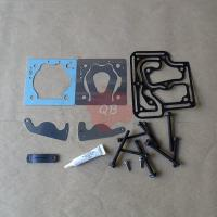 Wholesale K19 QSK19 QSK45 QSK60 Engine Parts Cummins Air Compressor Repair Kit Cylinder Gasket And Seals Kit 4025245 4089238 from china suppliers