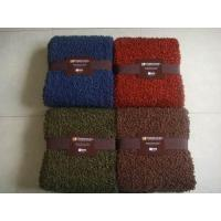 Wholesale Throw And Blanket from china suppliers