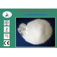 Wholesale SODIUM PERCHLORATE MONOHYDRATE Manufacturer CAS 7791-07-3 Chemical Factory from china suppliers