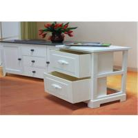 Wholesale European Style Indoor Storage Cabinets Carved Small Cabinet Bedside Table For Low Bed from china suppliers