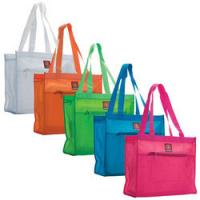 Wholesale SOL GEAR Collection Beach Bags from china suppliers