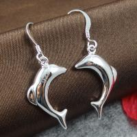 Buy cheap Wholes trendy earring copper alloy with plated more fashion products contact funmijewelry#foxmail#com hot sales jewelry from wholesalers