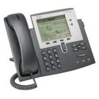 Wholesale Voip Cisco IP Phone  CP-7942G from china suppliers
