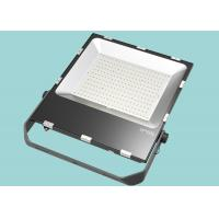 Wholesale outdoor residential Wall Mounted 200w led flood light With 120 Degree Beam Angle from china suppliers