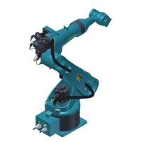 Wholesale 6kg Payload Automatic Robotic Arm 800mm Reach Distance With 2 Years Warranty from china suppliers