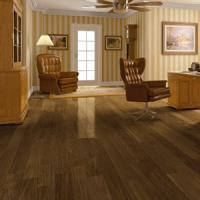 Wholesale BC268 Brazilian Walnut Flooring from china suppliers