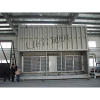 Wholesale PLC Control Hydro Cooler Water Chiller With CE / ISO / SGS 47kw from china suppliers
