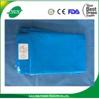 Wholesale Cheap Disposable mayo stand cover with reinforcement sterile by EO from china suppliers