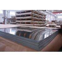 Wholesale mirror stainless steel sheet sus 304 size 1x2 meter /1.2x2.4m /1.5*3m from china suppliers