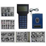 Wholesale Tacho Pro 2008 July PLUS Universal Dash Programmer Mileage Correction Equipment from china suppliers