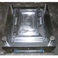 Wholesale Small Household Appliance Plastic Injection Moulds Heat Treatment from china suppliers