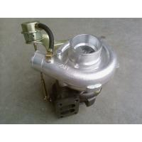 Wholesale Turbocharger KKR560 T560 RB25 RB25DET nissan 500HP T3 flange water Compressor Turbine from china suppliers
