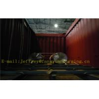 Wholesale Spline Axle  AISI 8630 Forged Steel Shaft  Main Shaft Blank  Rough Turned from china suppliers