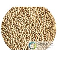 Wholesale High emission rate far infrared ceramic ball in China from china suppliers