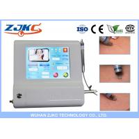 Wholesale Endovenous Laser Therapy Spider Vein Removal Machine Laser Thread Vein Removal from china suppliers