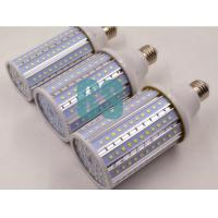 Quality 12/24V AC/DC  or 85-265V AC 360 Degree LED Corn Lamp Light 110lm/w E26/E27/E14/B22 for sale