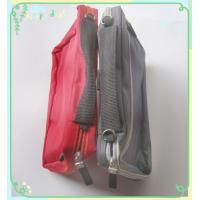 Wholesale portable small book bag, made of Oxford cloth from china suppliers