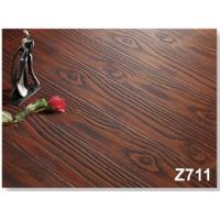 Wholesale Registered Laminate Flooring Z711# 12mm with CE from china suppliers