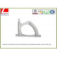 Wholesale OEM service high quality pressure metal die casting auto parts from china suppliers