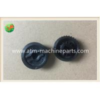 Wholesale Cash Machine Parts NMD ATM Parts Talaris NMD NQ200 Black Pulley A007305 from china suppliers