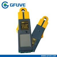 Wholesale Single phase digital energy meter calibrator from china suppliers