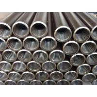 Wholesale BW NW HW PW Oil Field Casing Tube DCDMA Standard Corrosion Resistant from china suppliers
