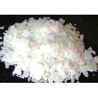 Buy cheap NaOH Sodium hydrate Solid flakes Fabric Care Raw Materials 99% caustic soda from wholesalers