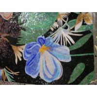 Buy cheap Glass Mosaic from wholesalers