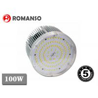 Wholesale High Power High Bay Led Bulb E39 100w Led Retrofit Kit 11000 Luminous from china suppliers
