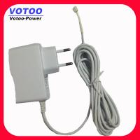 Wholesale Wall Adapter 6.5V 2A AC Universal Ac Adapter For POS Machine from china suppliers