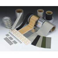 Quality Cu+Ni Conductive Adhesive Tape for sale