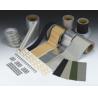 Buy cheap Cu+Ni Conductive Adhesive Tape from wholesalers
