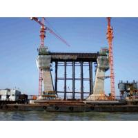 Wholesale Suramadu Bridge(Indonesia)-climbing form from china suppliers