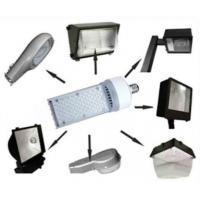 Wholesale 6500k 180 Degree 50W LED Corn Lights For Warehouse / Garden Yard from china suppliers
