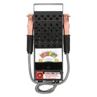 Wholesale Fantastic Car Battery Testers 06440 Auto Polarity Battery Tester from china suppliers