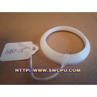 Buy cheap ptfe / polyurethane gasket / pad from wholesalers