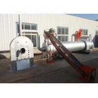 Wholesale  Sawdust Rotary Drum Dryer  from china suppliers