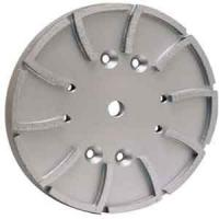 Wholesale diamond cup wheel from china suppliers