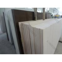 Wholesale artificial quartz stone price from china suppliers