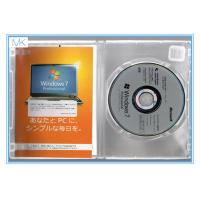 Wholesale Japanese Windows 7 Pro 64 Bit Full Retail VersionPerfect Working from china suppliers