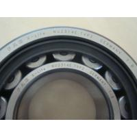 Wholesale Carbon steel NJ206-E-TVP2 FAG Bearing Cylindrical roller bearings with cage from china suppliers