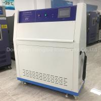 Wholesale Rubber Plastic UVA UVB Aging Test Machine With One Year Warranty from china suppliers