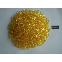Wholesale Alcohol Soluble polyamide resin for printing inks DY-P203  25Kgs/bag from china suppliers