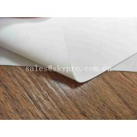 Quality Elasticity 2mm Thickness Natural Rubber Sheet Roll Latex Rubber Flooring Sheet Roll for sale